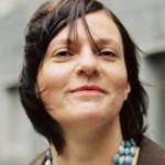 Profilbild von Ellen Bommersheim