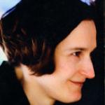 Profilbild von Haike Boller