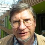 Profilbild von Moltmann